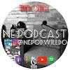 Off Colored Discussions Podcast OCDiscussions