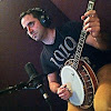 Oded Guitar