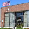 Xcentric Mold & Engineering Inc,