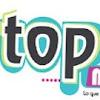 Radio Top Mix