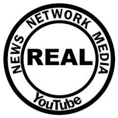 Download Youtube: RealNewsNetworkMedia