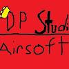 DrPepperStudios