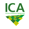ICA Instituto Colombiano Agropecuario