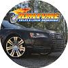 RimTyme Custom Wheels & Tires - Sales & Lease In Spring Lake, NC