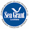 LouisianaSeaGrant