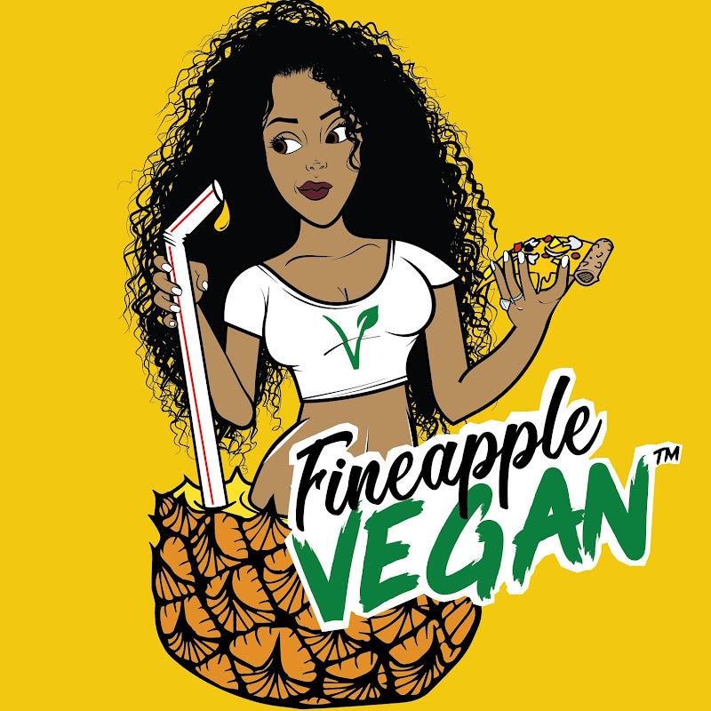 Fineapple Vegan
