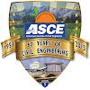 ASCE Orange County