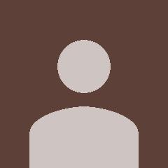 40KiloVinyliTV