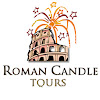 Roman Candle Tours