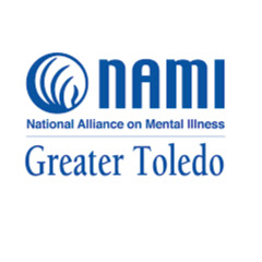 NAMI of Greater Toledo