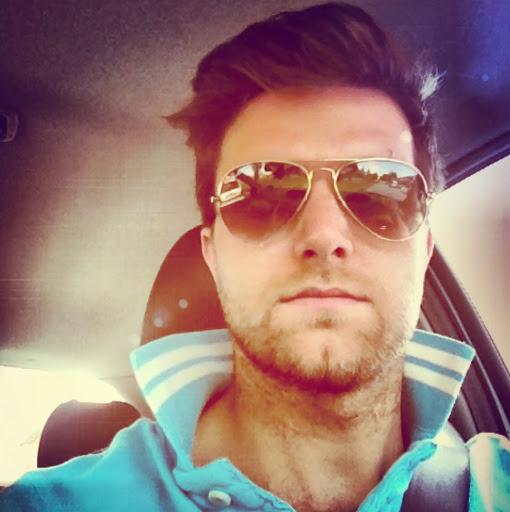 Luca Presello