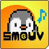 Smouv