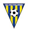 Lugo Fuenlabrada