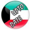 Kuwait Uptodate