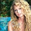 TaylorSwift4Jessy