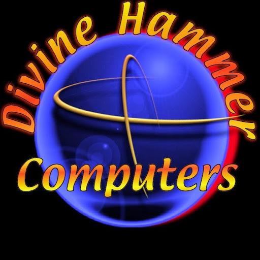 Divine Hammer Computers
