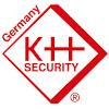 kh security GmbH & Co.KG