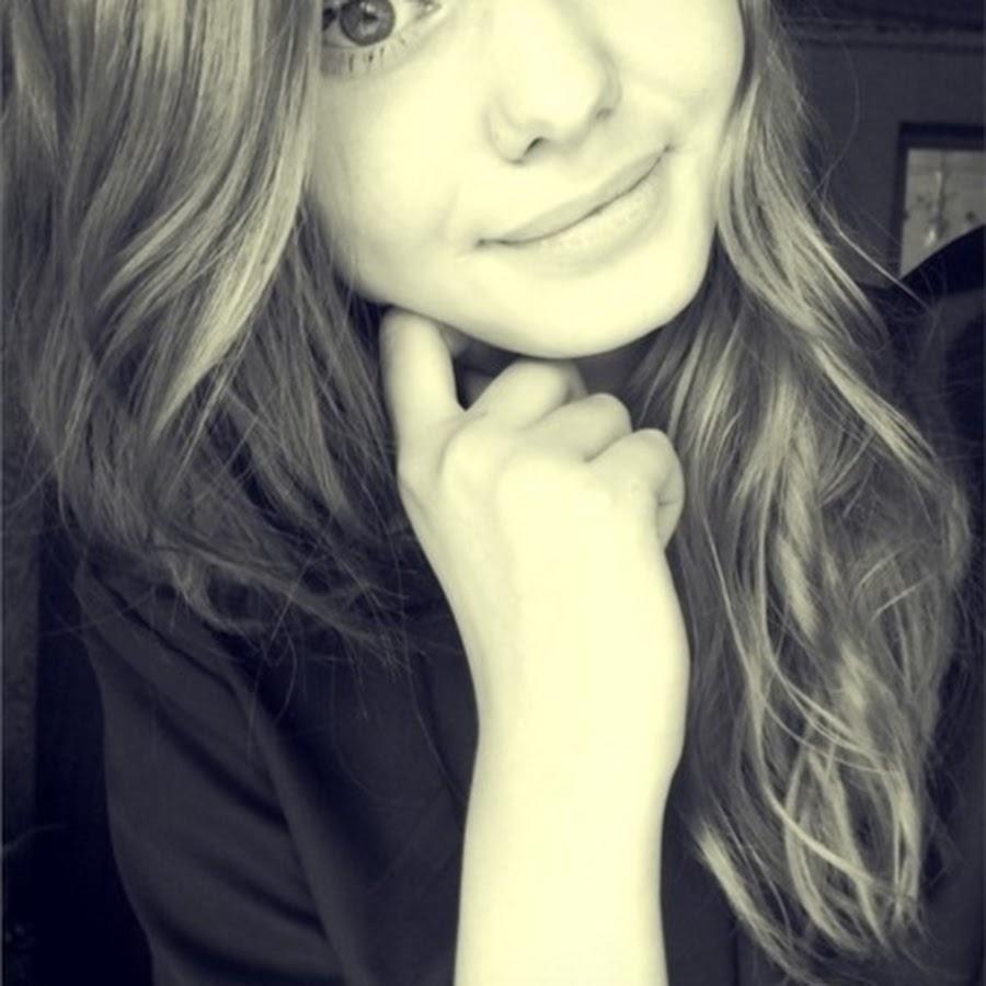 фотки девушек красивых на аву в контакт
