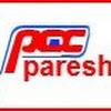 Paresh Engineering co.