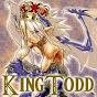 KingTodd