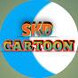 SUN MUSIC production