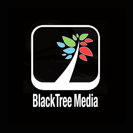 BlackTree TV