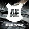 ArmorExpress