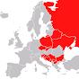 SlavicPatriota