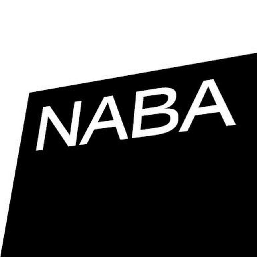 Naba nuova accademia di belle arti milano youtube for Milano naba