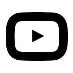 aaga94 channel   قناة منوعة