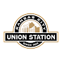 UnionStationKC