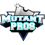 MutantPros