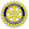 Rotary Club of Joliet, IL