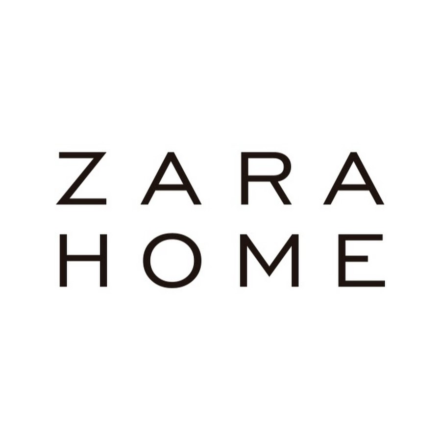 zara home youtube. Black Bedroom Furniture Sets. Home Design Ideas