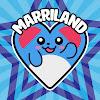 Marriland