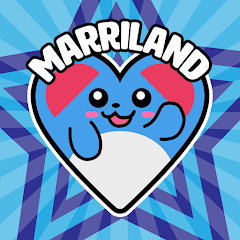 Marriland profile image