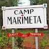 Camp Marimeta