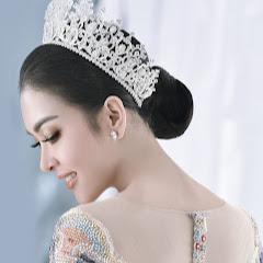 The Princess Syahrini