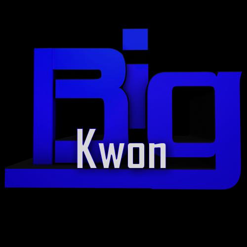 uhKwon