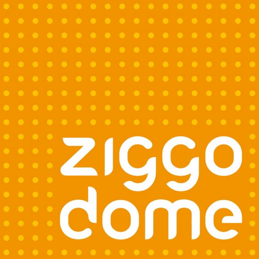 Ziggo Dome - YouTube