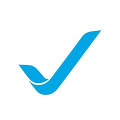 Рейтинг youtube(ютюб) канала Сергей Филиппов   Vertex