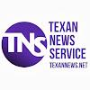 Texan News Service