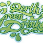 GreenDrinks Perth