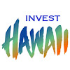 Invest.Hawaii.Gov