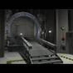 Stargatedestinyuser