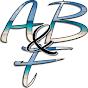 ABF Wilmington