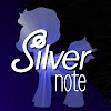 Silver Note