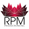 RPMProductionsInc