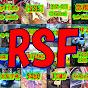 Asphalt8 TEAM RSF の動画、YouTube動画。