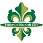 Louisvillediscgolf1